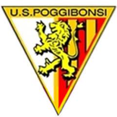 US Poggibonsi s.r.l.