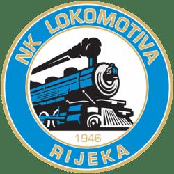 NK Lokomotiva Rijeka