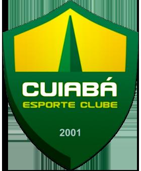 Cuiabá Esporte Clube/MT