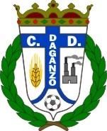 CD Daganzo B
