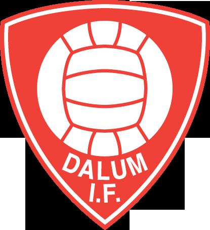 Dalum Idrætsforening
