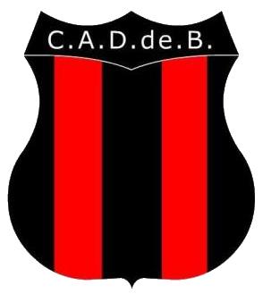 Club Atlético Y Social Defensores de Belgrano de Villa Ramal