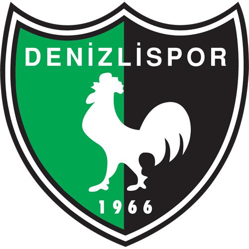 Denizlispor Külübü