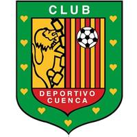 Club Deportivo Cuenca