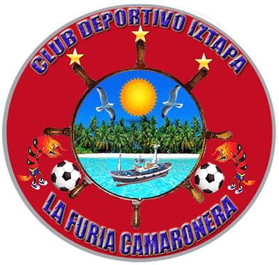 CD Puerto de Iztapa