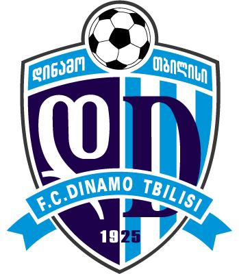 Football Club Dinamo Tbilisi