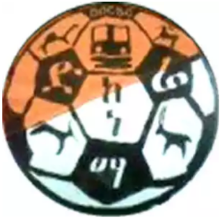 Dire Dawa Kenema City FC