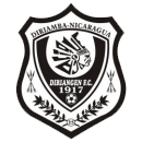 Diriangén Fútbol Club