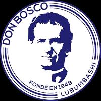 Cercle Sportif Don Bosco de Lubumbashi