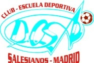 CD Dosa