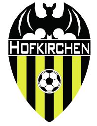 Union Hofkirchen a.d. Trattnach