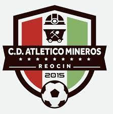 CDE Atletico Mineros B