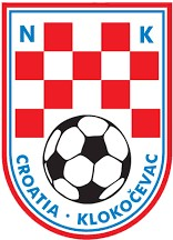 NK Croatia Klokočevac