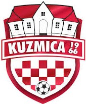 NK Kuzmica