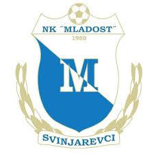 NK Mladost Svinjarevci