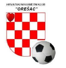 HNK Orešac
