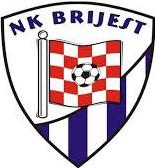 NK Brijest