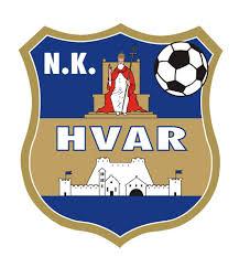 NK Hvar