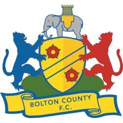 Bolton County FC
