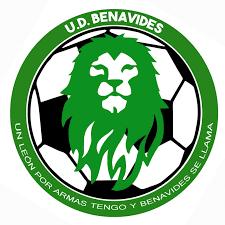 UD Benavides