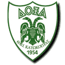 Doxa Katokopias Football Club