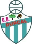 C.D. Dúrcal