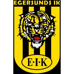 Egersunds Idrettsklubb