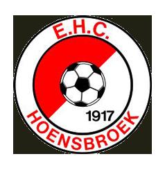 EHC Hoensbroek