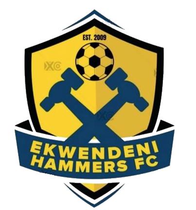 Ekwendeni Hammers
