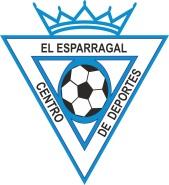 CD El Esparragal