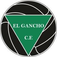 El Gancho C.F.
