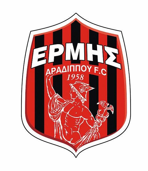Ermis Aradippou FC