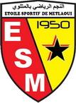 Étoile Sportive de Metlaoui