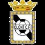 Olont CF