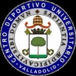 CD Universidad de Valladolid