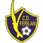 CD Ferilán