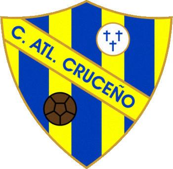 At. Cruceño