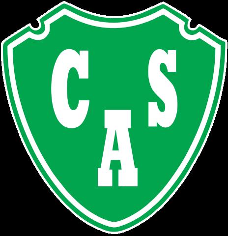 CA Sarmiento de Junín
