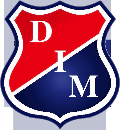 Corporación Deportiva Independiente Medellín
