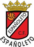 Españoleto C.F.