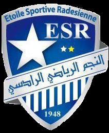 Étoile Sportive Radèsienne