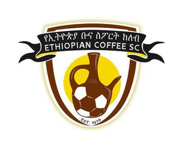 Ethiopian Coffee SC Addis Ababa