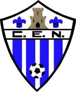 Club Europa de Nava
