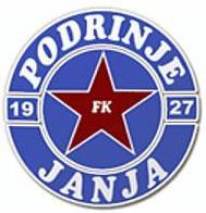 Fudbalski Klub Podrinje Janja
