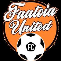 Fa'atoia United
