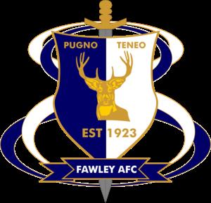 Fawley AFC