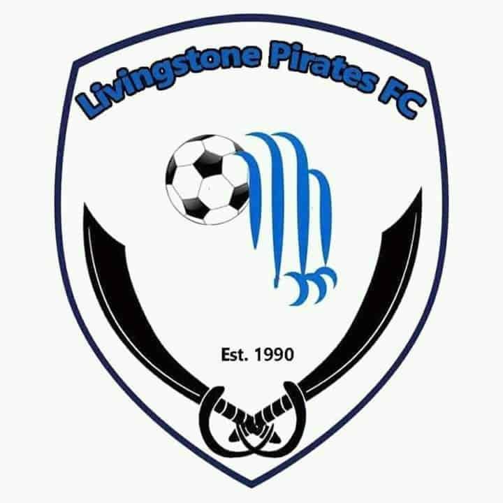 Livingstone Pirates