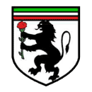 Derthona Foot-Ball Club 1908