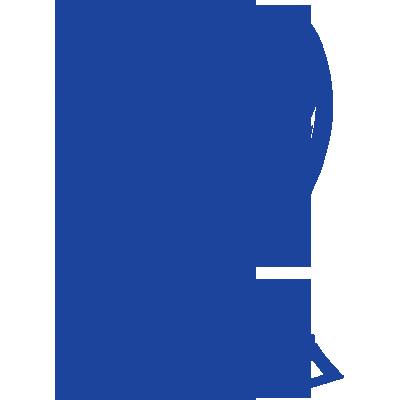 Futbolayin Akumb Bananz Jerewan II
