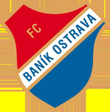 Fotbalovy club Banik Ostrava